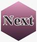 NEXT-logo-2019